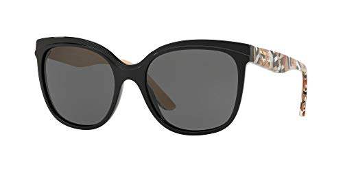 BURBERRY Sonnenbrille (BE4270 372887 55)
