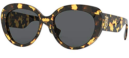 BURBERRY Sonnenbrille (BE4298 327887 54)